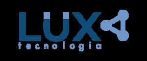 Lux Tecnologia